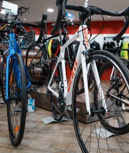 Espacecycles53-vente-velos-course