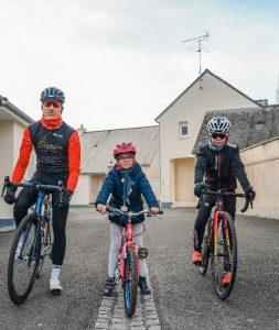 Espacecycles53-vente-velos-enfants