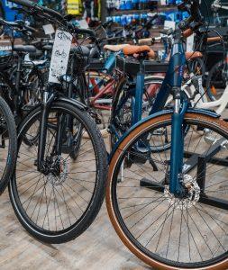 Espacecycles53-vente-velos-vtc