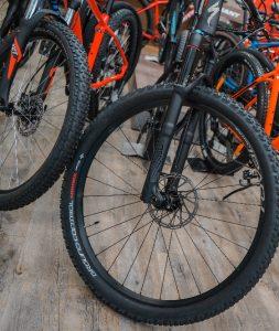Espacecycles53-vente-velos-vtt