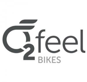 O2_feel