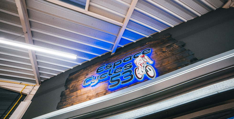 espacecycles53-location-de-velos-header-1
