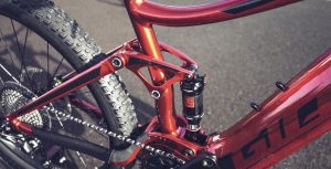 espacecycles53-occasions-velos-header-1