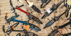 espacecycles53-vente-de-velos-header-1