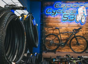 services-espacecycles53